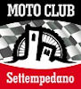 Logo Moto Club Settempedano