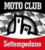 logo_scalato