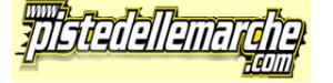 Pistedellemarche logo