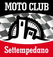 MOTO CLUB SETTEMPEDANO
